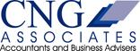 CNG Associates